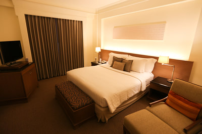 Junior Suite Imperial Korat